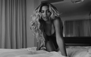 Beyonce-image-beyonce-36269650-1440-900