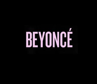 Beyonce-Visual-Album-Artwork1
