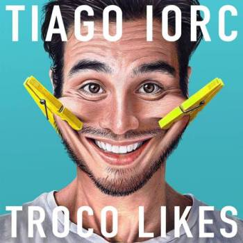 capa-troco-likes-tiago-iorc