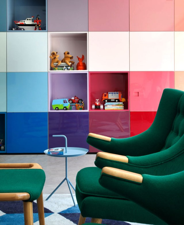 interior-decor-trend.jpg