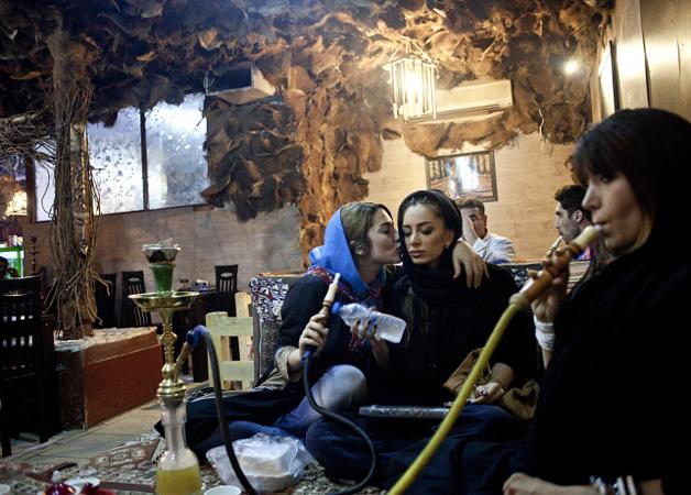 iranianos-14