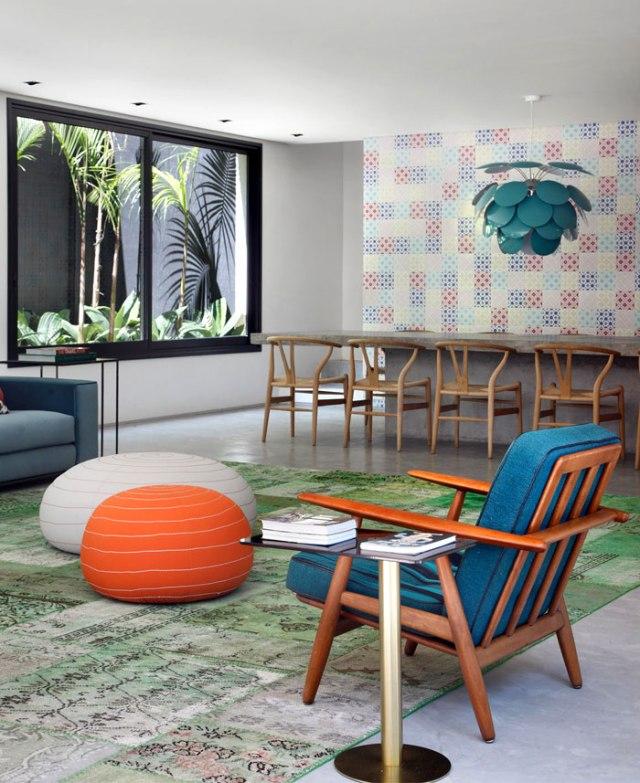 vibrant-home-interior.jpg