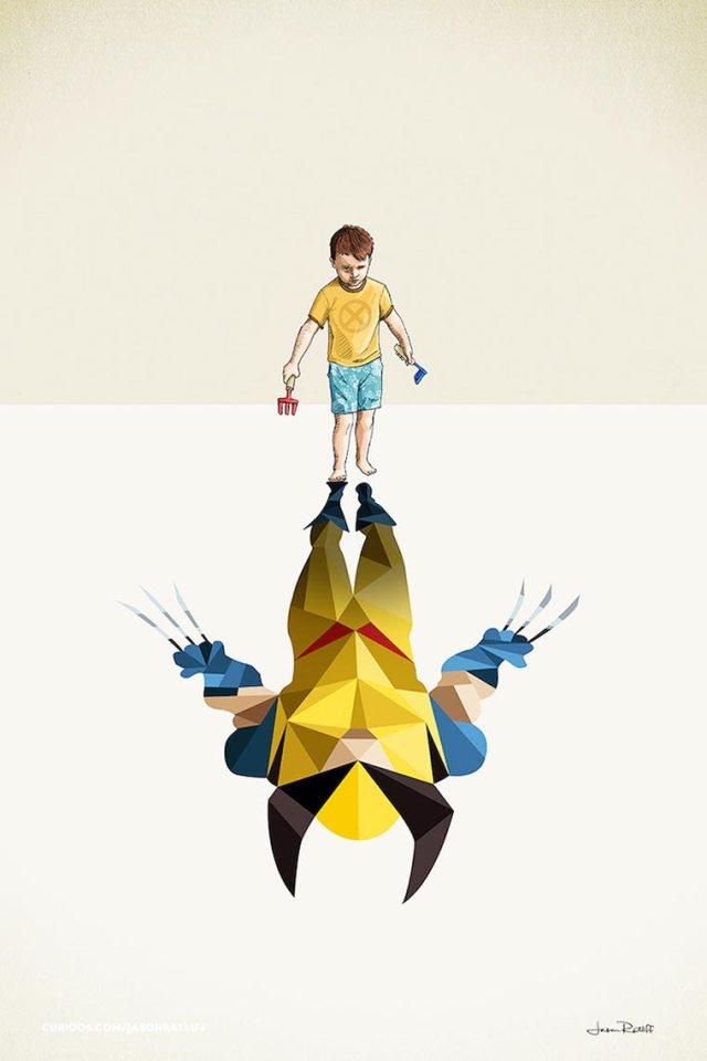 a-imaginaçao-infantil-com-sombras-de-criancas-em-forma-de-super-heroi-jason-ratliff-3