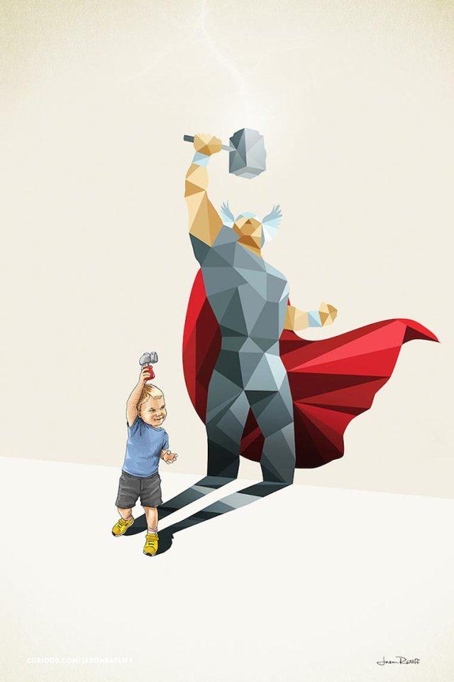 a-imaginaçao-infantil-com-sombras-de-criancas-em-forma-de-super-heroi-jason-ratliff-8