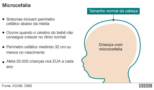 160126131738_grafico_zika_microcefalia.png