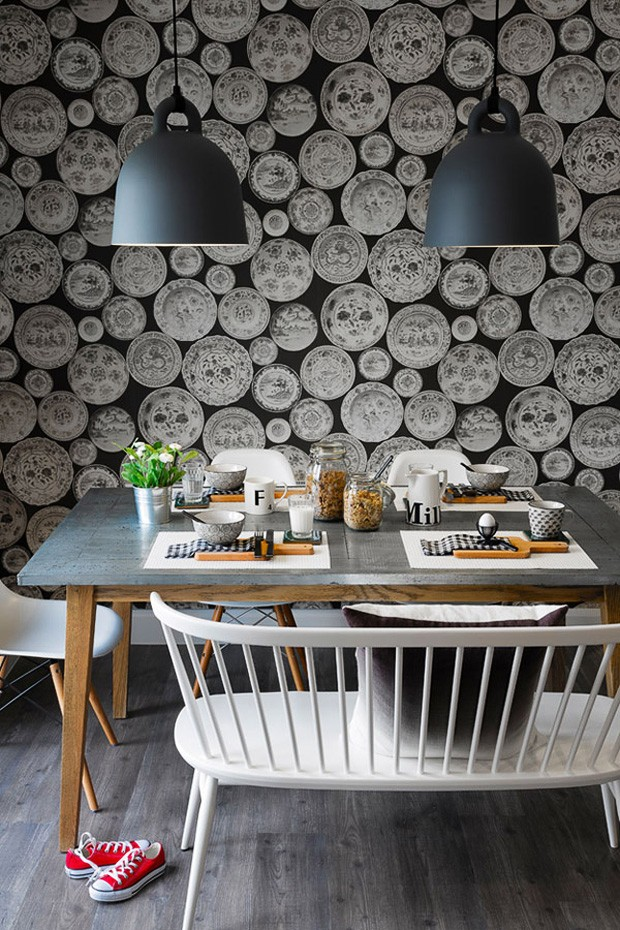 decor-do-dia-2015-09-09-01
