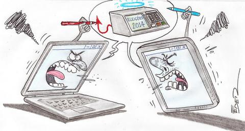 18-10-2014-guerra-redes-sociais